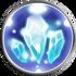 FFRK Freeze Icon