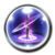 FFRK Hell Thunder Icon
