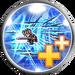 FFRK Phoenix Wings Icon