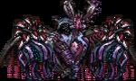 FFRK Proto fal'Cie Adam FFXIII-2
