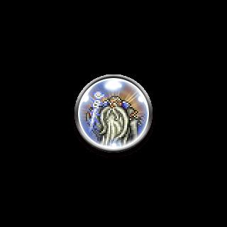 Summon icon.