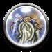 FFRK Ramuh Icon