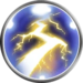 FFRK Thunder II Icon