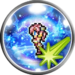 FFRK Ultima Field Icon