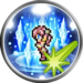 FFRK Ultima Zone Icon