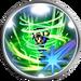 FFRK Unknown Fujin SB Icon 2