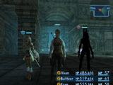 List of Final Fantasy XII statuses