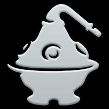 FFXIV Alchemist Icon