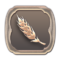 FFXIV Swing of the Hatchet trophy icon