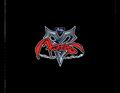 FFX HD OST Tray