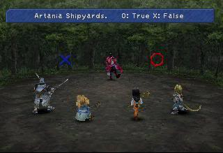 Ffix n optional Ragtime-Mouse-1