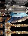 GilgameshWeapons-ffxii.png