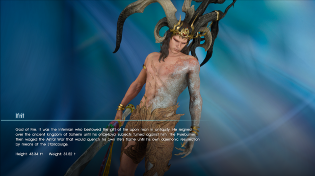 File:Ifrits-Bestiary-FFXV.png