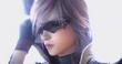 Lightning-ReturnsGlasses