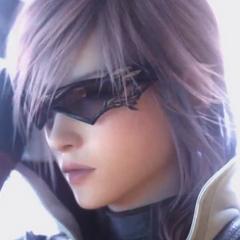 Лайтнинг в темных очках в трейлере-анонсе JumpFesta.