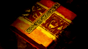 Scriptures of Germonique