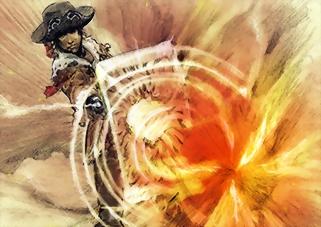 File:XI Corsair Battle.jpg