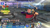 DFFOO Army of One