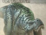 Dragone (Final Fantasy XII)
