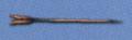 FF4-Medusa Arrows DS.png