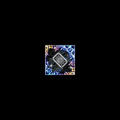 Reaper's Tarot (CR+).