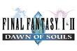 FFI-II Dawn of Souls logo