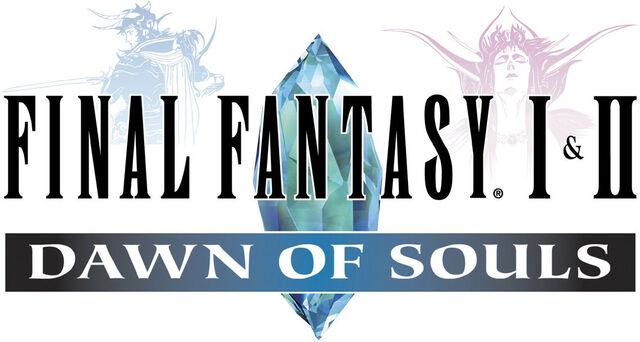 File:FFI-II Dawn of Souls logo.jpg