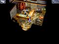 FFIII Kazus Weapon Shop.png