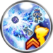 FFRK Ace Lecture Icon