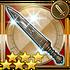 FFRK Ancient Sword