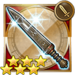 FFRK Ancient Sword