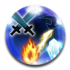 FFRK Forbidden Knowledge Icon