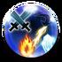 FFRK Forbidden Knowledge Icon