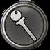 FFRK Rod Icon