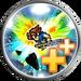 FFRK Unknown Bartz SB Icon 6