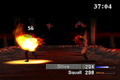 FFVIII Fire EA.png