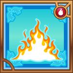 Fire N+ Brigade