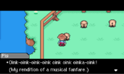 Mother3fanfare