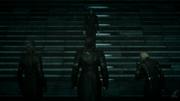 Noctis-Farewell-FFXV