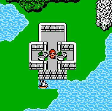 File:Poft NES II.jpg