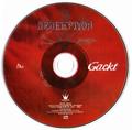 Redemption Disc