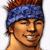 Wakka Avatar PS2