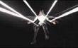 Auf Wiedersehen Sephiroth