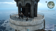 Caem-Lighthouse-FFXV