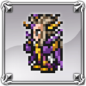 DFFNT Player Icon Emperor FFRK 001