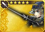 DFFOO Sword of a False Hero (I)