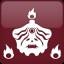 Doomtrain icon