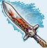 FFBE Platinum Dagger