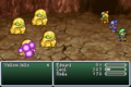 FFIV Lullaby GBA.png