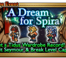 A Dream for Spira